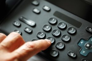 How long should my phone system last?