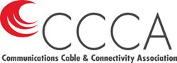 Counterfeit-Cabling-Total-Communication-sServices