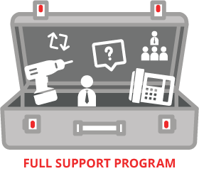 total-supportgraphic-f